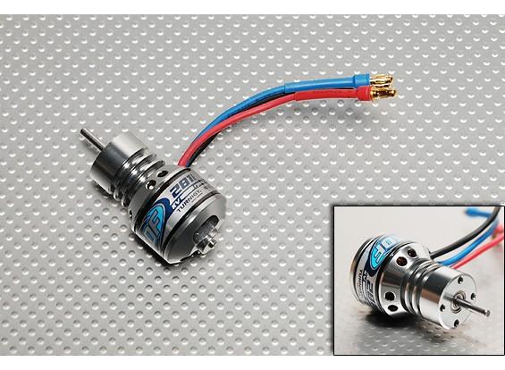 Turnigy 4300kv 2810 EDF Outrunner para 55/64 milímetros