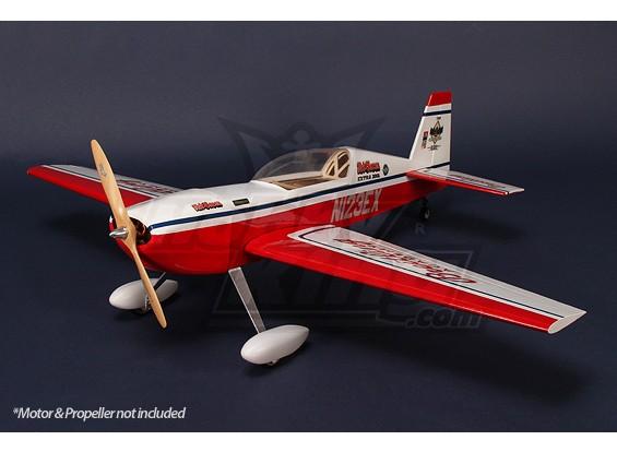 Extra-300L EP ARF 36inch