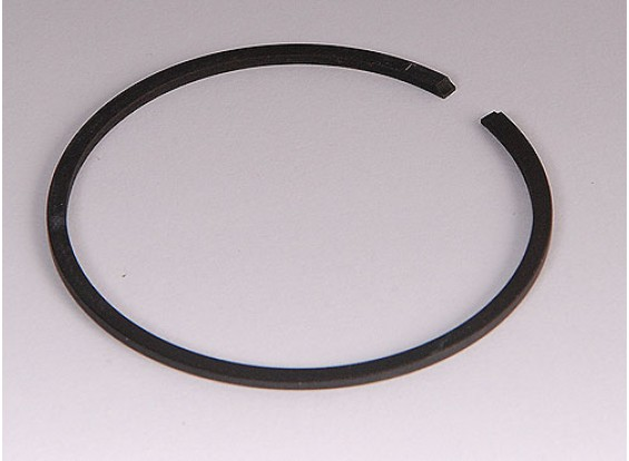 FTL45 Piston Ring (1pc)