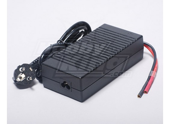 SuperCon Adaptador AC 100 ~ 240V 12.5A