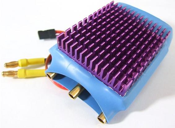 HXT 100Amp 10 celular Brushless Speed Controller