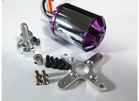 HXT 35-55 900KV Brushless Outrunner