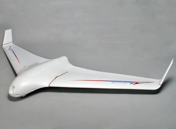 Skywalker X-8 FPV / UAV Flying Wing 2.120 milímetros