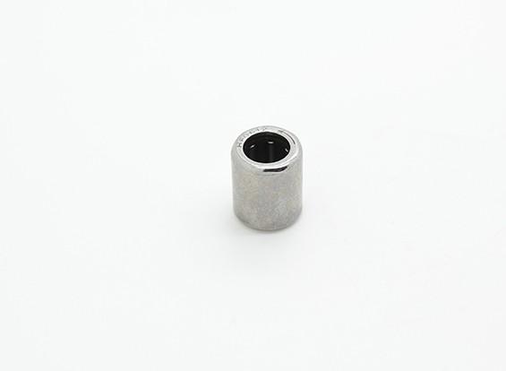 Assalto 450 DFC - Bearing One Way
