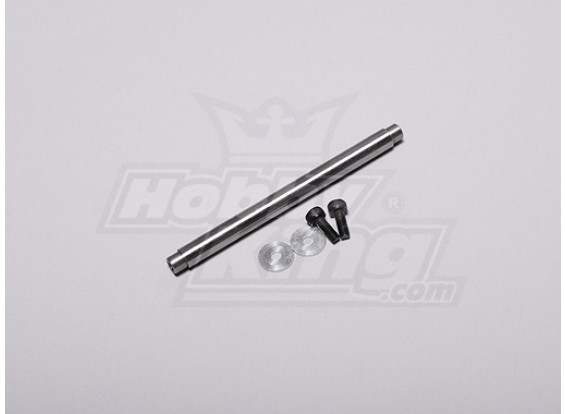 HK-500 Gt Feathering Shaft (Alinhar parte # H50023)