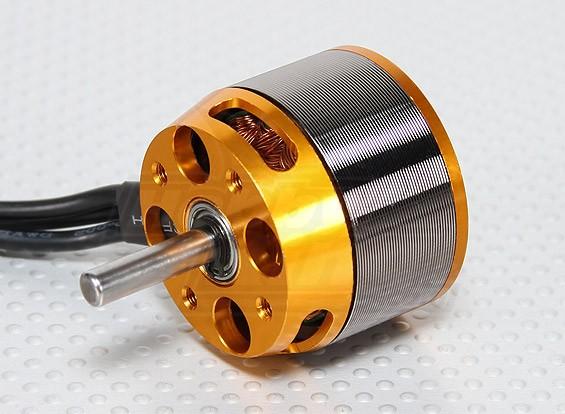 KD 36-16M Brushless Outrunner 1050Kv