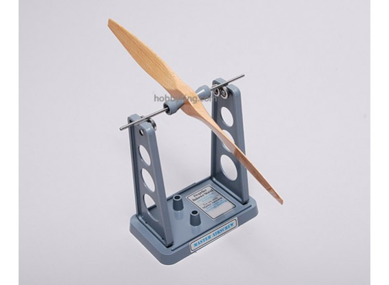 Suporte Balance hélice