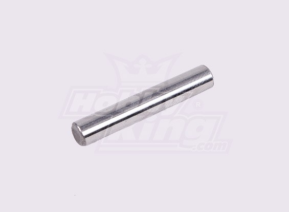 4x24mm Pin - Baja 260 e 260S (1Pc / Bag)