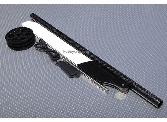 pacote Bater para SJM390