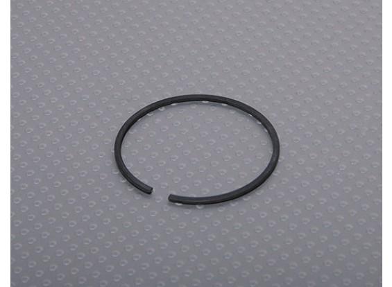 FTL-52 Piston Ring (parte # 009)
