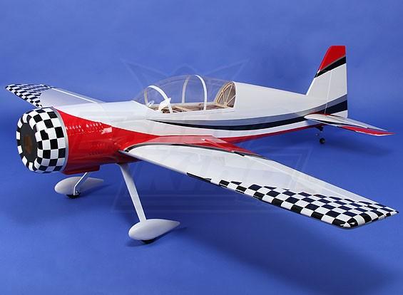 Hobbyking Yak 54 30cc 1.820 milímetros Gas (ARF)