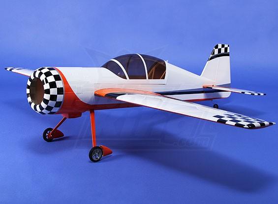 Yak 54 30ep 1,280 milímetros (ARF)