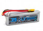 Turnigy Bolt 3450mAh 4S 15.2V 65~130C High Voltage Lipoly Pack (LiHV) w/XT60