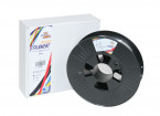 premium-3d-printer-filament-petg-500g-clear-box