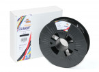 premium-3d-printer-filament-pa-500g-black-box