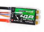 Turnigy MultiStar 32bit 41A Race Spec ESC 2~5S (OPTO) (front)