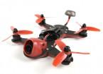 ImmersionRC Vortex 150 Mini Racing Quadcopter (ARF) - Main