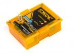 OrangeRX OpenLRSng Sistema 433MHz (Combo)
