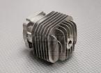 RCGF Cylinder substituição 30cc
