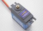 HobbyKing ™ HK15298 High Voltage Coreless Digital Servo MG / BB 15 kg / 0.11sec / 66g