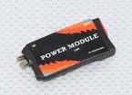 Hobbyking OSD Módulo Power System