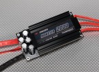 Turnigy Monstro-2000 200A 4-12S Brushless ESC