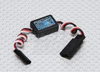 Turnigy Micro à prova de falhas com função de freio