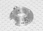 Durafly ™ 310 aeronaves civis 1100 milímetros - Substituição Mount Motor