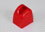 Telemicro 520 milímetros - Substituição Cowl