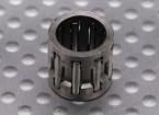 Substituição de Rolamentos de Agulha de rolos para Turnigy motor a gasolina 30cc