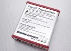 ImmersionRC EzUHF Transmissor 600mW