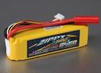 ZIPPY Compact 2450mAh 3S 35C Lipo pacote