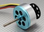 hexTronik DT1000 Brushless Outrunner 1000kV