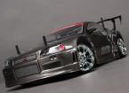 1/10 HobbyKing® Mission-D 4WD GTR drift carro (ARR)