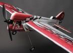 HobbyKing® ™ GeeBee 3D Aerobatic EPP Avião w / 1.000 milímetros Motor (ARF)