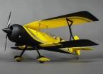 Pitts Python Modelo S-12 PNF 1067 milímetros EPO (FNP)