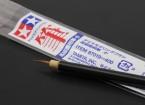 Tamiya High Grade Apontado Brush (item 87019)