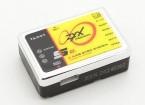 Tarot ZYX-S2 3-Axis Gyro Flybarless Sistema w / adaptador USB Programa