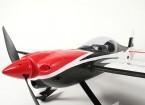 Sbach 342 Scale Plano Aerobatic EPO 1.100 mm (PNF)