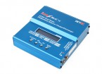 IMAX B6-AC V2 Carregador / descarregador 1-6 Cells (VERDADEIRO) (plug AU)