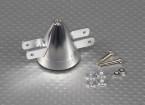 Folding Prop Spinner 30 milímetros eixo / 2,3 milímetros
