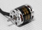 Turnigy 2213 20turn Outrunner 1050kv 19A