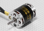 Turnigy 2217 20turn Outrunner 860kv 22A