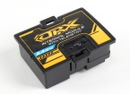 OrangeRX 2.4Ghz Telemetry Module Para Turnigy 9XR Pro (DSMX / DSM2 / Walkera Compatible)