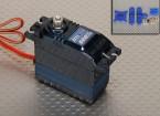 Turnigy ™ 620DMG High Torque - DS / MG 10,6 kg / 0.13sec / 52g