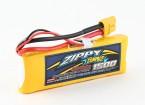 ZIPPY Compact 1500mAh 2s 40c Lipo pacote