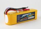 ZIPPY Compact 5800mAh 4s 60c Lipo pacote
