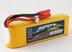 ZIPPY Compact 6200mAh 3S 40C Lipo pacote