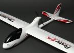 Firstar EX FPV Glider EPO 2.000 milímetros (PNF)