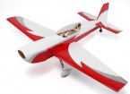 HobbyKing ™ extra 930 milímetros 300L Aerobat Balsa (ARF)